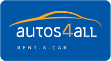 Heraklion Rent a Car
